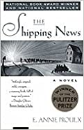 Shipping News (Paperback, 1994)